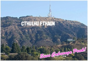 hollywood_cthulhu